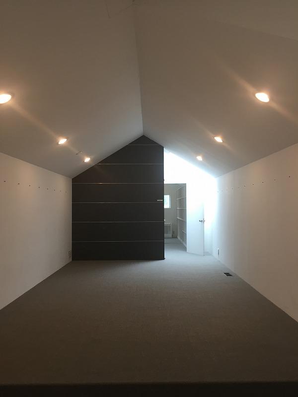 2017-08-16 笠間の家 013