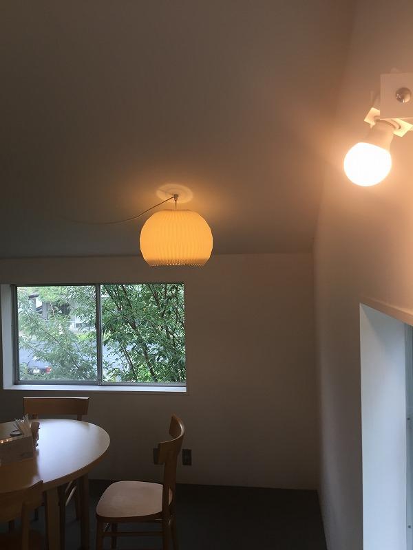 2017-08-16 笠間の家 024