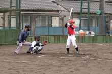 ドクターリフォーム・サンセイ スタッフブログ