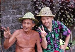 img_indonesia6