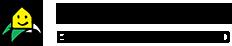 宇都宮のリフォームならドクターリフォーム・サンセイ