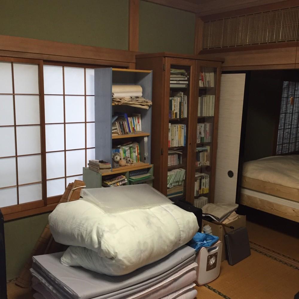 尾山様_860