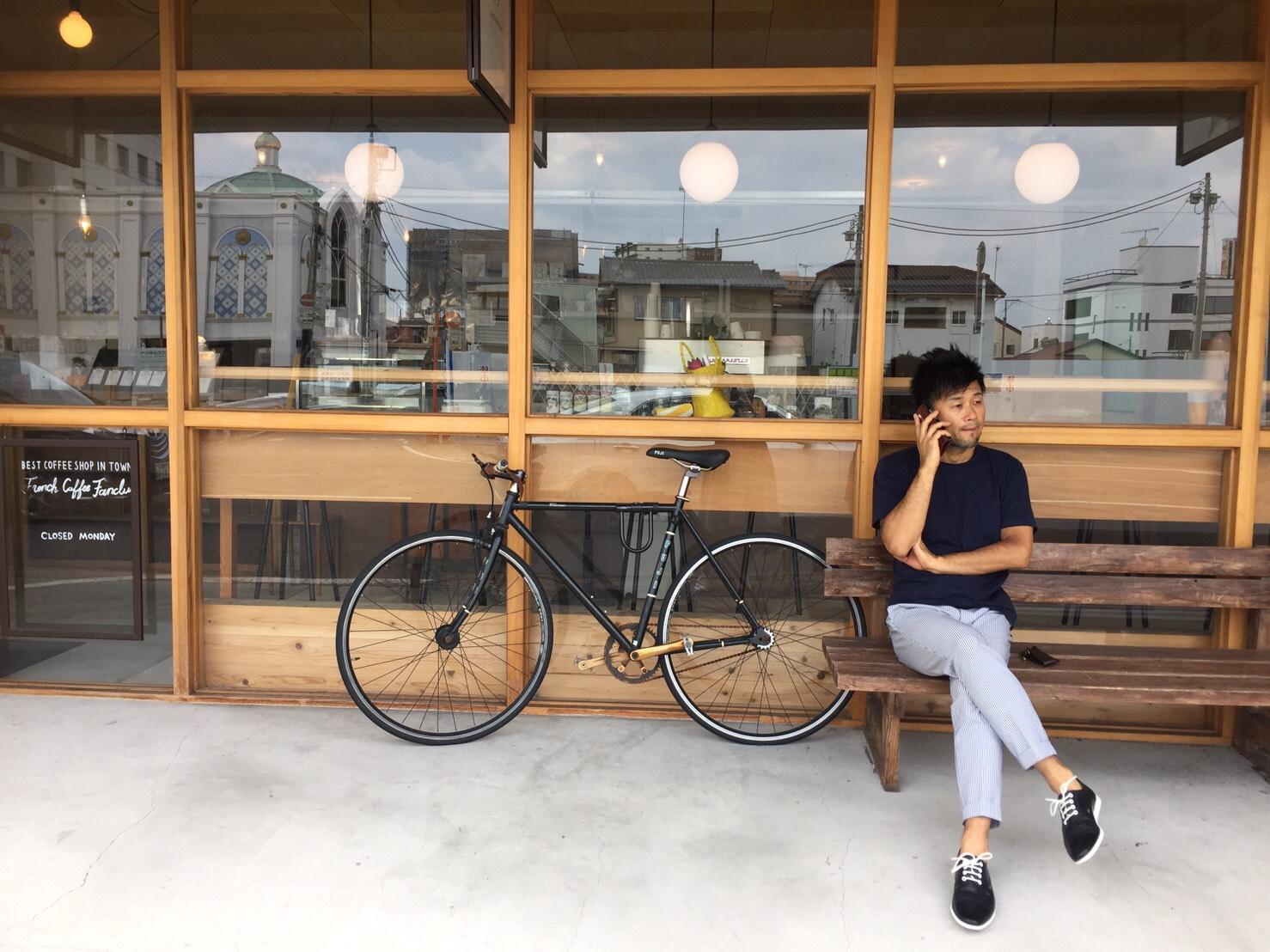ラジオ番組にBanana works LABO 山口弘人出演https://drive.google.com/file/d/0B3hYghjWxRwvX1FDa0hQbk9ZdGc/view