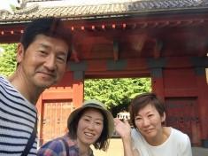 2017-08-24 社食堂見学 045