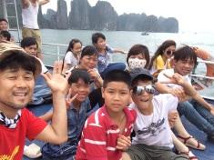 img_Vietnam4 copy